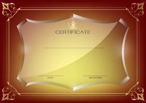 pin  linda jones  award certificates certificate