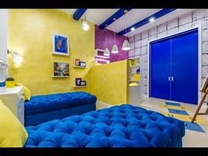 Jugendzimmer Jungen Gestalten : jugendzimmer gestalten jungen sch ne jugendzimmer modernes jugendzimmer youtube ~ Sanjose-hotels-ca.com Haus und Dekorationen