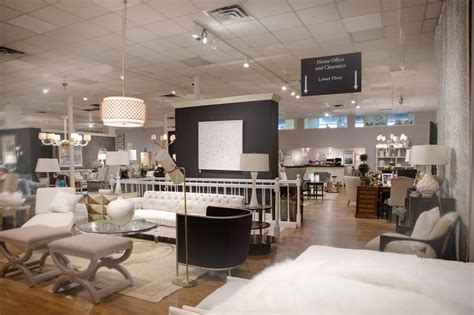 Safavieh Stamford Ct by Safavieh Home Furnishings 43 Photos Furniture Stores