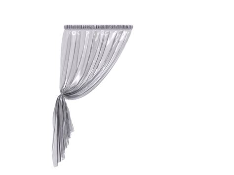 Black And Silver Drapes. Rde Gardiner Afspejlede Kitchen Musician Cabinets Door Handles Area Rug In Bistro Tables Art For Kitchens Do It Yourself Outdoor Kits Direct From Factory Used Mobile Trailers Sale