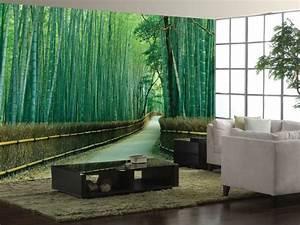 Idées Déco Pour la Maison Murales en Papier Peint pour