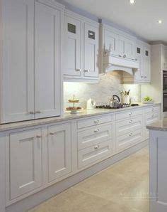 glass for kitchen cabinets 25 dreamy white kitchens my kiche white 3779