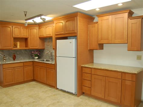 shaker beech kitchen cabinets fremont cabinet kitchen vanity cabinets in los angeles 5153