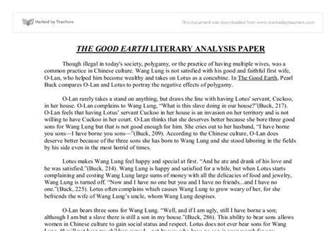 Literary Interpretation Essay Custom Book Reports Online Literary