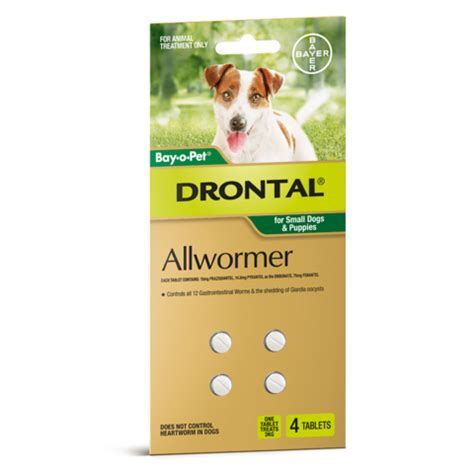 buy drontal protect  dog   worms country