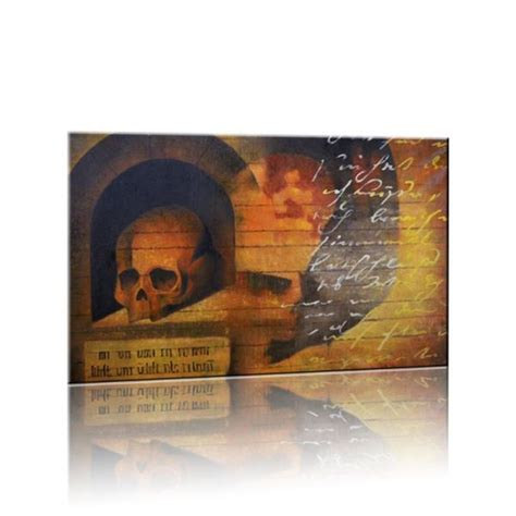 Kunstdrucke Bestellen by Kunst Kaufen Bei Artefacti Moderne Kunstdrucke