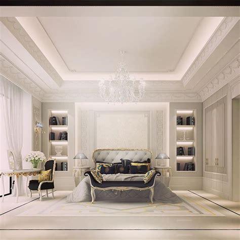 55 Best Ions Design Dubai Images On Pinterest Luxury