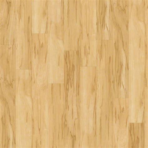 shaw vinyl flooring classico plank 0426v luce vinyl flooring vinyl plank