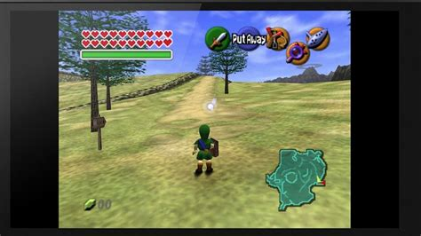 best ps1 emulator for android 5 best n64 emulators for android android authority