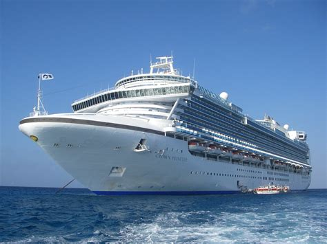 Small Boat Cruises Caribbean by Gold Coast Cruise Ship Terminal Compare Choose