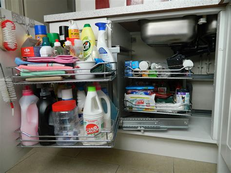 placard sous evier cuisine 115 placard sous evier cuisine evier de cuisine ikea