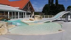 Camping nord pas de calais piscine for Camping avec piscine nord pas de calais