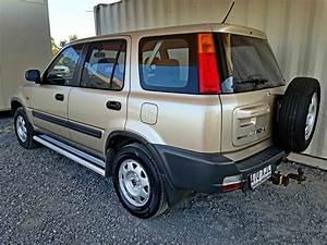 Honda Crv For Sale : honda crv sport 2000 gold 5 used vehicle sales ~ Jslefanu.com Haus und Dekorationen
