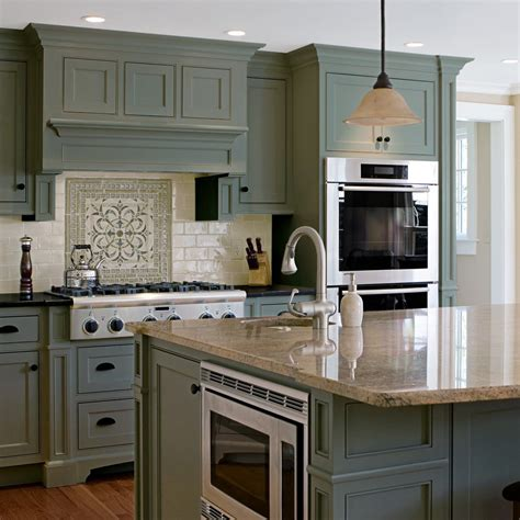 Kitchen Cabinet Paint Products by Nuvo Cabinet Paint