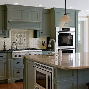 nuvo old sage cabinet paint 1012