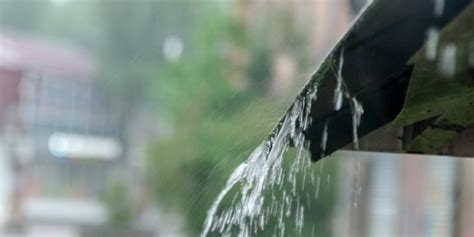 regenwasser fallrohr ableiten regenwasser auffangen ohne fallrohr rekubik 174 magazin