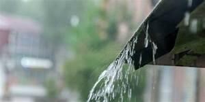 Regenwasser Auffangen Fallrohr : regenwasser auffangen ohne fallrohr rekubik magazin ~ Orissabook.com Haus und Dekorationen