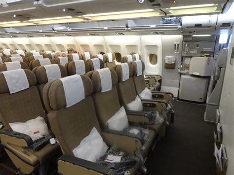 air reservation siege avis du vol swiss zurich singapore en economique