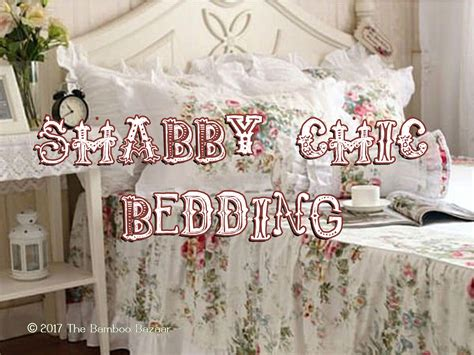 Shabby Chic Cottage Bedding 28 Images Shabby Chic