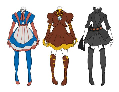 awesome avengers dresses