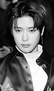 #jaehyun #nct127 #nct | Jaehyun nct, Nct 127, Nct