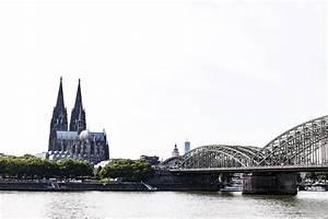 Köln Insider Tipps : k ln insider tipps alles was du f r deine st dtereise wissen solltest amsterdam urlaub ~ A.2002-acura-tl-radio.info Haus und Dekorationen