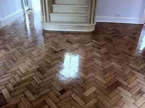 wooden floor renovationstransform your wood floors With renovating parquet flooring