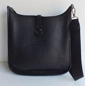 ff7cb32217c8 Hermes Tasche Evelyne. hermes evelyne iii bags bragmybag. herm s ...