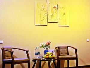 Schlafsofa Für Eine Person : dz f r eine person platan samarkand hotels usbekistan ~ Bigdaddyawards.com Haus und Dekorationen