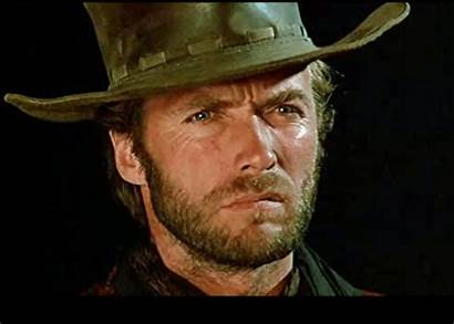 Clint Eastwood Birthday Happy Director Beloved Turns