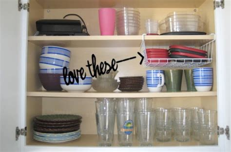 additional shelves for kitchen cabinets 65 ingenious kitchen organization tips and storage ideas