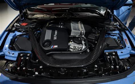 bimmerboost bmw      inline  ecu engine