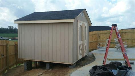 better built barns better built barns
