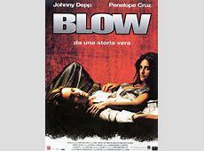 Blow Film 2001