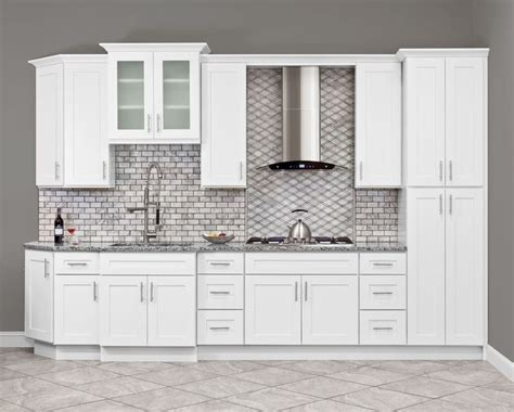 unfinished kitchen cabinets pa 25 b 228 sta solid wood kitchen cabinets id 233 erna p 229 6624