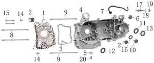 similiar gy6 scooter parts diagram keywords scooter wiring diagram furthermore 150cc gy6 engine wiring diagram
