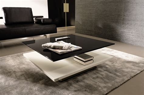 best modern glass coffee table designs home design ideas
