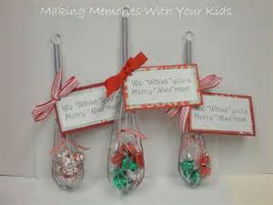 we quot whisk quot you a merry quot kiss quot mas making memories with your kids