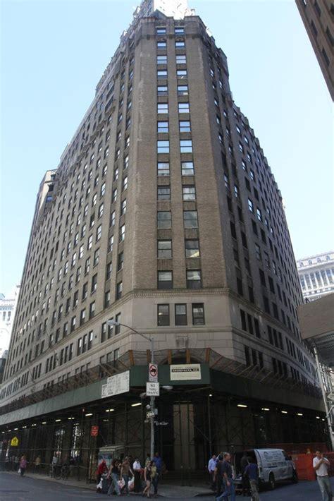 news world report ranks  york citys top  high