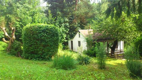 Garten Kaufen Zeitz immobilien zeitz burgeblandkreis vermietung verwaltung