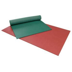 tapis de gymnastique airex atlas kin 233 sith 233 rapie et r 233 233 ducation sofamed