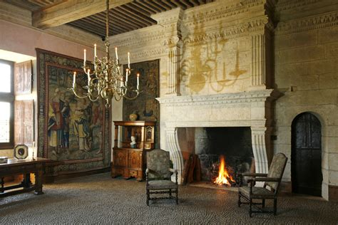 chambre angleterre the castles in dordogne périgord lascaux dordogne your