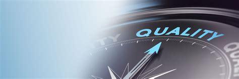 Quality Policy | ABPrecision