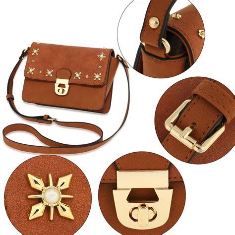 wholesale cross bag school messenger shoulder bag ag00718