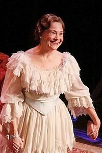 Cherry Jones Biography | Broadway.com