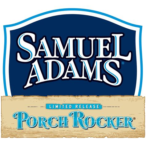 sam porch rocker boston co samuel porch rocker mill house