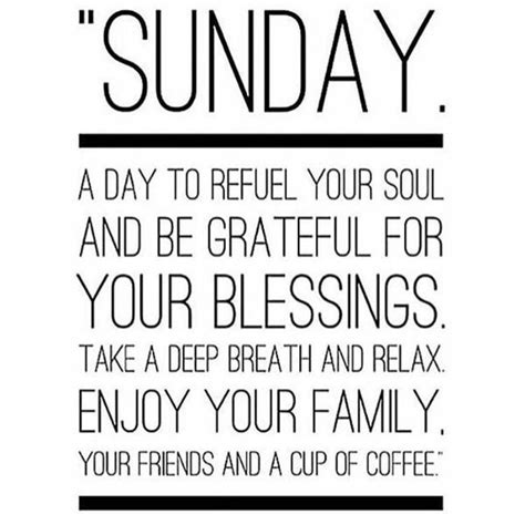 100+ Happy Sunday Quotes, Images, Wishes That Will Inspire. Hard Work Quotes Video. Bible Verses Quarreling. Travel Joy Quotes. Famous Quotes Halloween. Song Quotes Conversation. Christian Quotes To Inspire. Travel Quotes Birds. Quotes About Love Vs Family