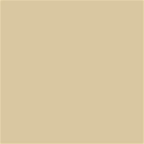 yellow beige undertone straw harvest paint color sw 7698 by sherwin williams color