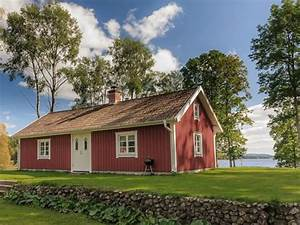 Ferienhaus In Schweden Am See Kaufen : schweden ferienhaus in alleinlage am see haus tegelviken ~ Lizthompson.info Haus und Dekorationen