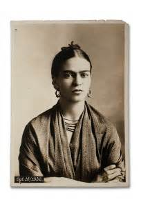 photographers in san antonio in memory of frida kahlo photos huffpost